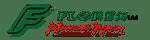 Лого Флорекс За вашата градина